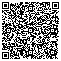 QR code with Congress Park Apartments contacts