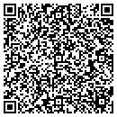 QR code with Quigley Realty Rl Est Invstmnt contacts