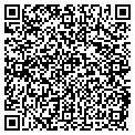 QR code with Mental Health Programs contacts
