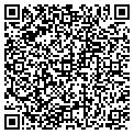 QR code with T&D Productions contacts