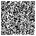 QR code with Tabs Corner Store contacts