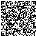 QR code with Meridiana Home Owners Assn contacts