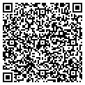 QR code with Neurological Research contacts