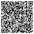 QR code with A-1 Majestic Landscape contacts