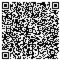 QR code with Alson Power Speaking contacts