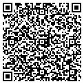 QR code with Pro-Legal Copies contacts