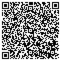QR code with Clarkes Tile Designs Inc contacts