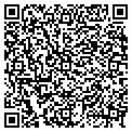 QR code with Ultimate Collar Collection contacts