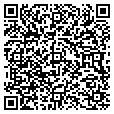 QR code with Right This Way contacts
