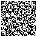 QR code with Larry Tener Maintenance contacts