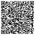 QR code with Anclote Fire & Safety Inc contacts