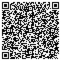 QR code with Bluewater Outriggers contacts