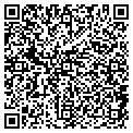 QR code with Leopoldo B Gonzalez MD contacts