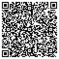 QR code with Rex Contracting Inc contacts