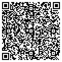 QR code with Ladd Associates Inc contacts