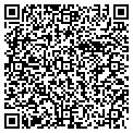 QR code with Sikes Suddarth Inc contacts
