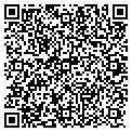 QR code with Oser Forestry Service contacts