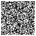 QR code with Rosie's Beauty Salon contacts