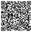 QR code with Beach Unlimited contacts