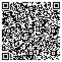 QR code with Sumpter Vision Center contacts
