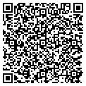 QR code with World Court Catering Inc contacts
