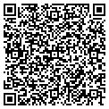 QR code with Duncan Seawall Dock & Boat contacts
