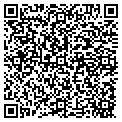 QR code with South Florida Gynecology contacts