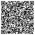 QR code with Cohen Commercial contacts
