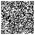QR code with Code Red Computer Systems contacts
