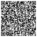 QR code with Hendricks Wallcovering & Paint contacts