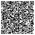 QR code with Wilbert Douglas Construction contacts