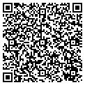QR code with C & C Satellite Service contacts