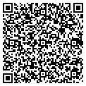 QR code with Broadway Advertising & Mktg contacts