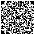 QR code with Tree County Electric contacts