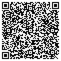 QR code with Motta Marble & Tile Inc contacts