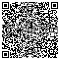 QR code with Parker Trucking Service Inc contacts