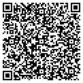 QR code with Lindys Fried Chicken contacts