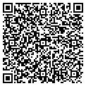 QR code with All Tech Electric Inc contacts