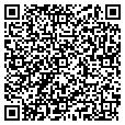 QR code with Pro Design contacts