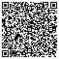QR code with Florida Choice Realty Services contacts