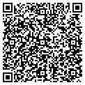 QR code with Gulfstream Group Inc contacts