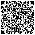 QR code with Faber & Gitlitz PA contacts