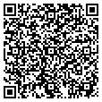 QR code with Samco Plumbing Inc contacts