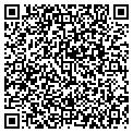 QR code with Acrylic Arts Decor Inc contacts