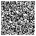 QR code with Price's Pressure Clean contacts