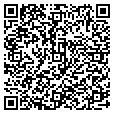 QR code with Roca USA Inc contacts