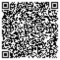 QR code with Costco Wholesale Corporation contacts