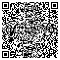 QR code with Episcopal-Catholic Apartments contacts