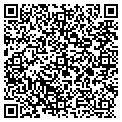 QR code with Seabyrd Signs Inc contacts