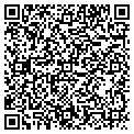 QR code with Creative Ceramics Tile & MBL contacts